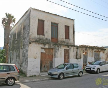house voukolies chania sale