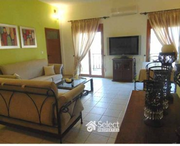 apartment chania center sale