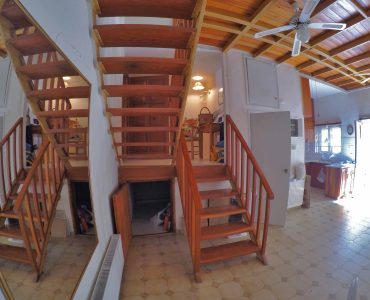 house chania center sale