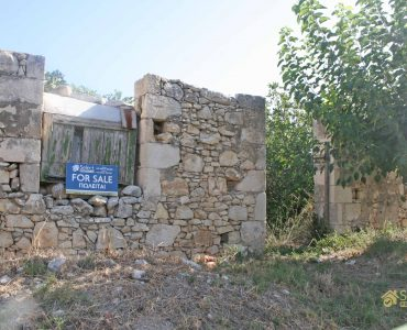 plot stone house tsivaras