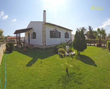 house plot sale akrotiri chania