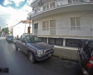 apartment sale chania