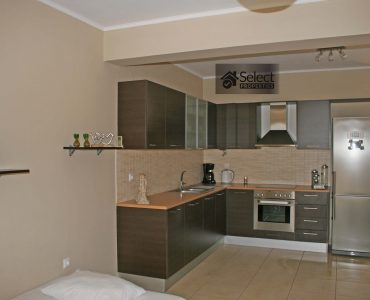 akrotiri chania apartment sale