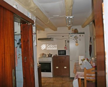 old town chania house sale
