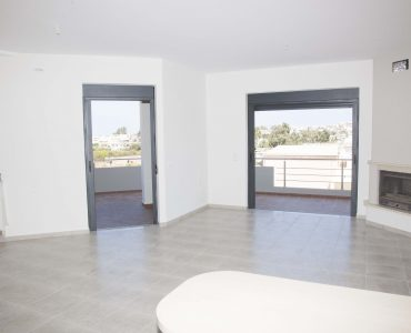new apartment sale chania