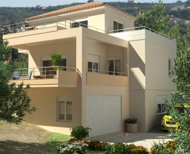 modi platanias house sale 1