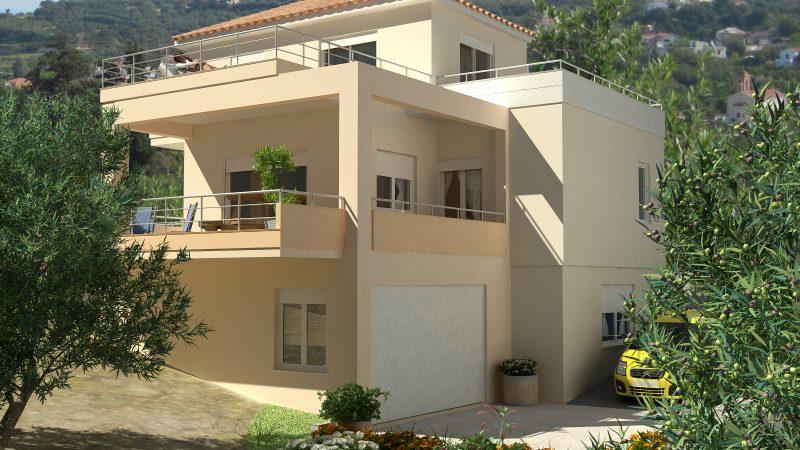 modi platanias house sale 1