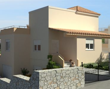 modi platanias house sale 2
