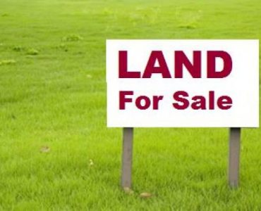 kefalas plot sale land reduced