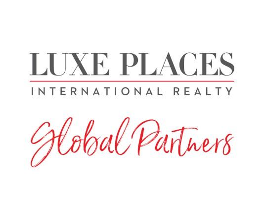 luxeplaces