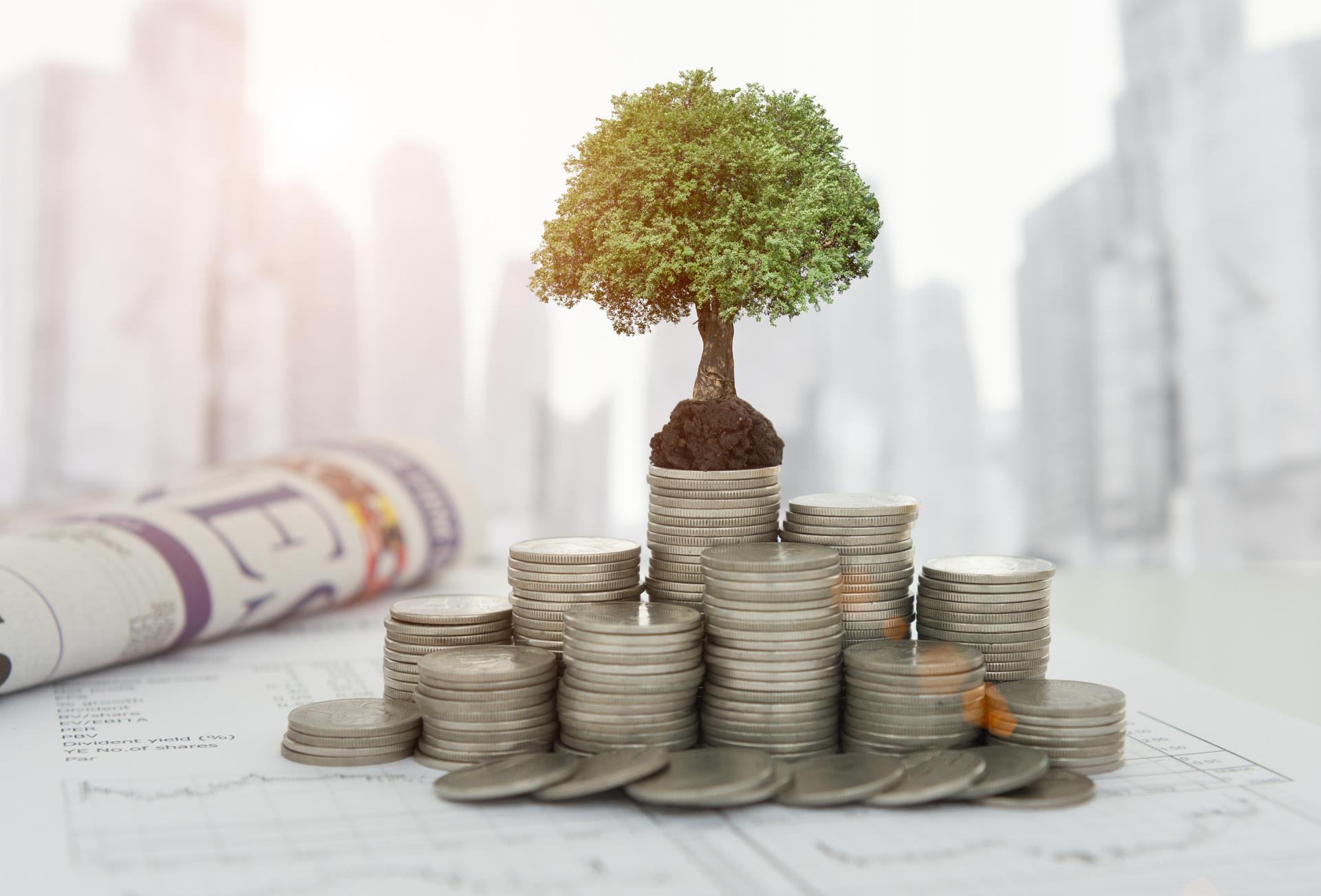 Investing-crete-property
