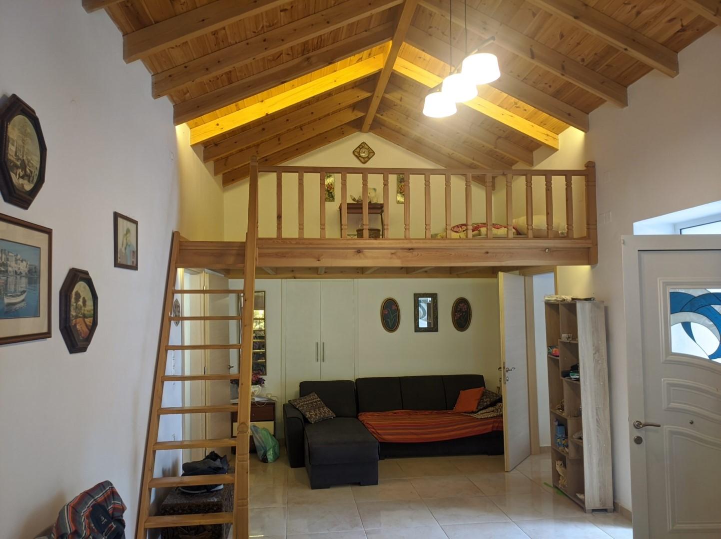 house halepa